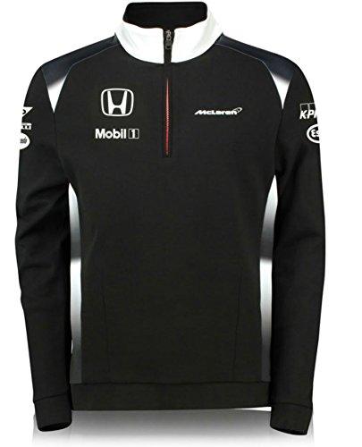mclaren-honda-f1-team-zip-sweatshirt