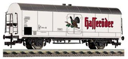 fleischmann-5326-refrigerated-van-hasseroder-epv