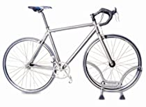 Delta Design Seurat 2-Bike Floor Stand