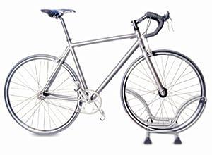 Delta Design Seurat 2-Bike Floor Stand