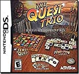 Quest Trio