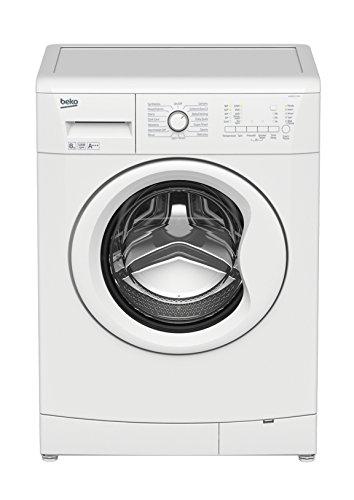 beko-ecosmart-wmb81223lw-8kg-1200-spin-washing-machine-in-white
