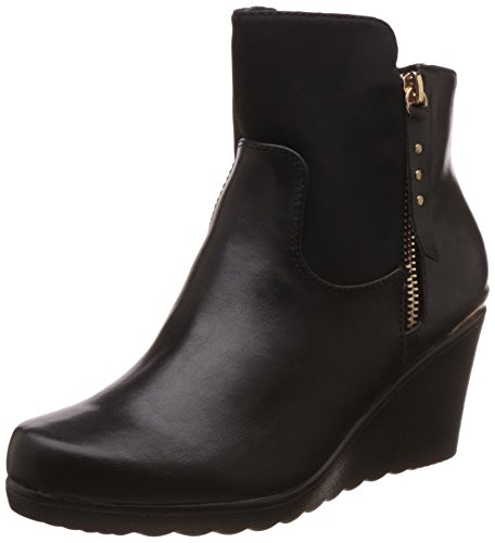 Carlton-London-Womens-Naira-Boots