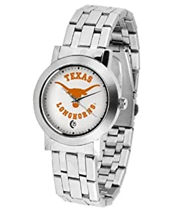 Texas Dynasty Mens Watch by SunTime