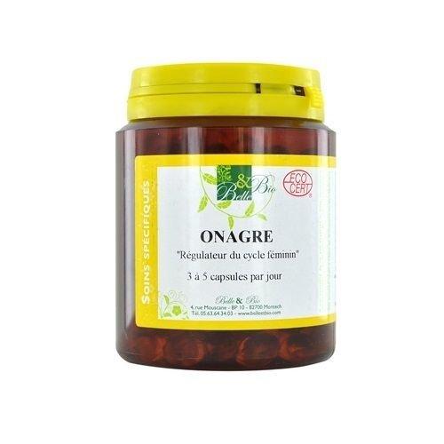 belle-et-bio-onagre-200-capsules