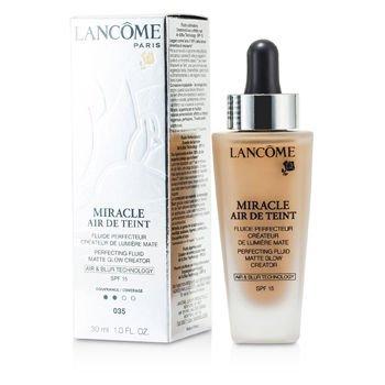 lancome-miracle-air-de-teint-fluide-perfecteur-035-beige-dorac