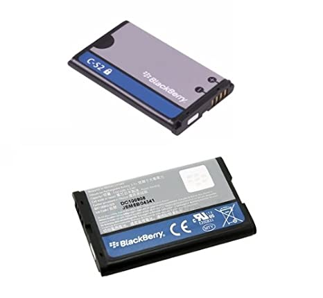 device software for blackberry curve 8520 battery