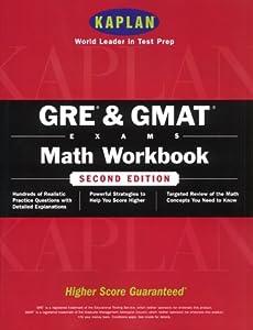 Torrent kaplan gmat math workbook