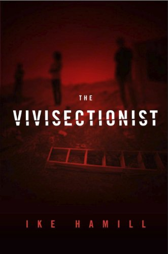 The Vivisectionist