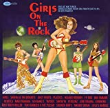GIRLS ON THE ROCK ~乙女のロック伝説~