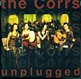 The Corrs Corrs Mtv Unplugged [MINIDISC]