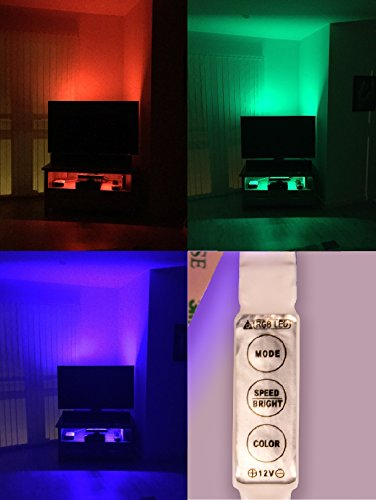 gng-200cm-788in-rgb-led-strip-light-tv-background-lighting-kit-red-green-blue-with-5v-usb-light-cont
