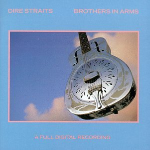 Dire Straits - © Time Life Sounds Of The Eigh - Zortam Music