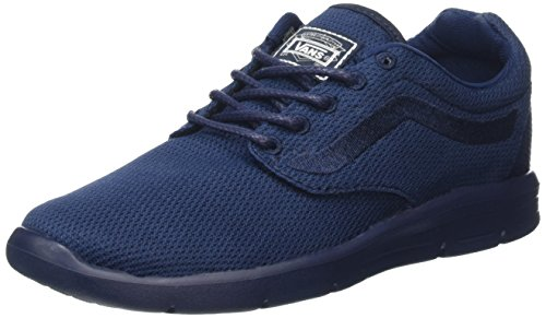 vans-iso-15-zapatillas-unisex-adulto-azul-mono-dress-blues-43-eu