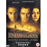 Enemy at the Gates [2001] [DVD]by Jude Law