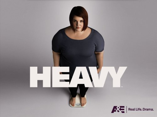 Heavy Season 1