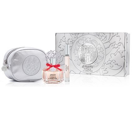 amore-for-women-by-vince-camuto-gift-set-by-amore