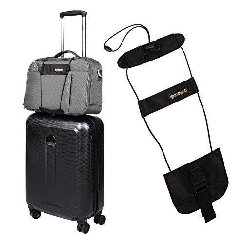 musegear-add-a-bag-koffer-gurt-um-handgepack-bequem-am-koffer-ausziehgriff-zu-transportieren-zusatzt