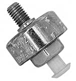 Standard Motor Products Knock Sensor