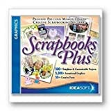 SCRAPBOOKS PLUS 98/W2K/NT/WME/XP