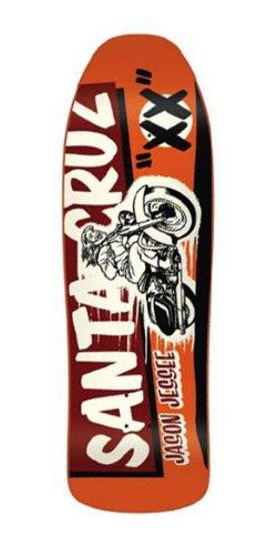 Moose Blank Skateboard Decks /(Set of 5, 7 75, Assorted