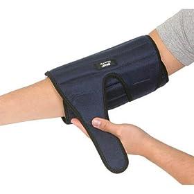 ElbowPM by Brown Medical