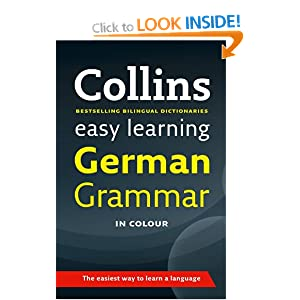 6 Best Books to Learn German: Reading for Ravenous ...