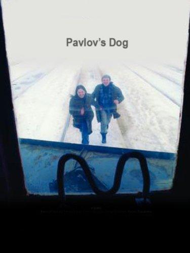 Pavlov's Dog (English Subtitled)