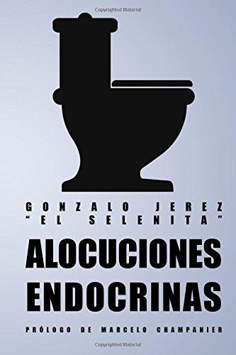 Alocuciones Endocrinas
