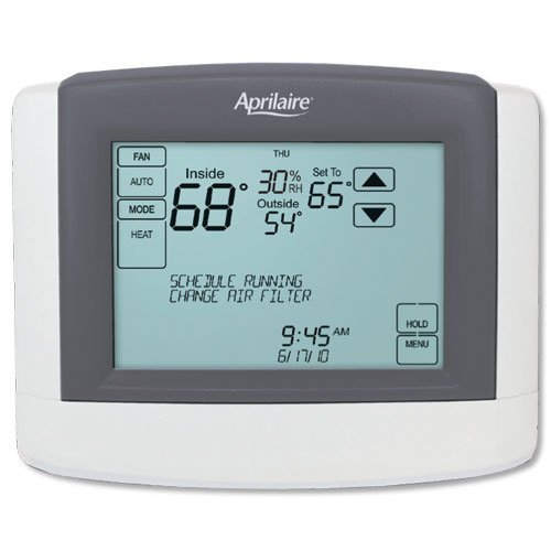 Cheap RESEARCH PRODUCTS 8800 TOUCH SCREEN THERMOSTAT (B0055TVWLW)