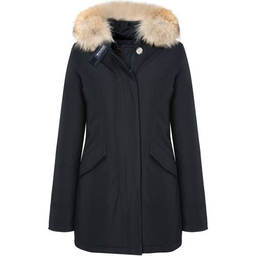 woolrich-ws-luxury-arctic-parka-donna-woman-nuovo