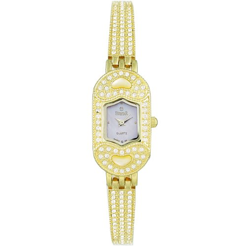 Swistar Ladies Watch 2829-1L