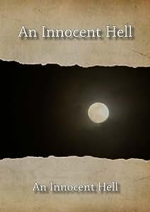 An Innocent Hell