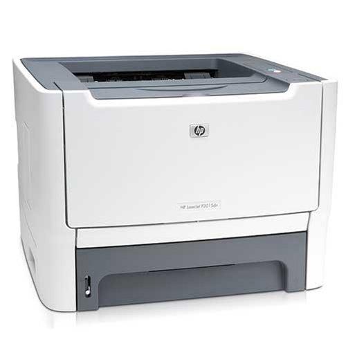 HP_LaserJet_Printer.jpg