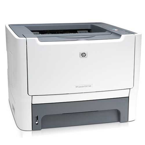 Hp Laserjet P2015Dn Printer (Cb368A#Aba)