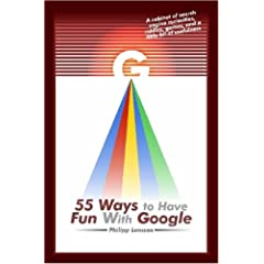 55 Ways To Have Fun With Google E Book H33T 1981CamaroZ28 preview 0