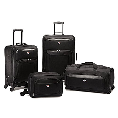 american-tourister-brookfield-4-piece-set-black-one-size