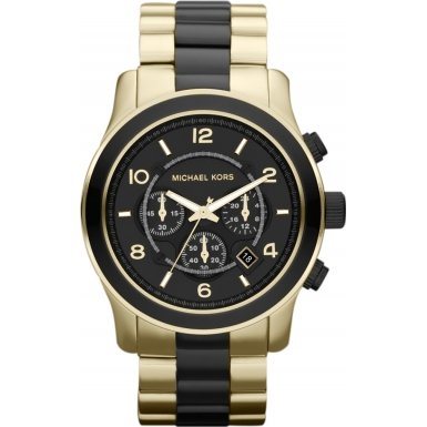 Michael Kors MK8265 Men's Watch