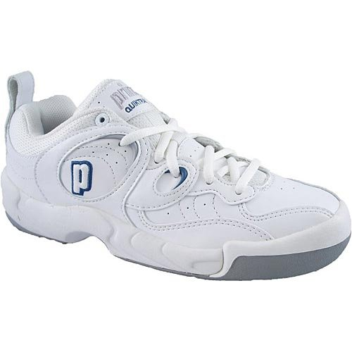 Buy Prince QuikTrac SE Ladies Tennis Shoes