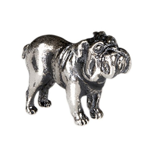 origami-owl-sterling-silver-bulldog-charm