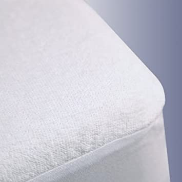 King Size Mattress Cover