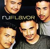 Heaven [Radio Remix] - Nu Flavor