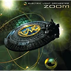 Electric Light Orchestra Zoom(SPLIT TRACKS+COVERS) preview 0
