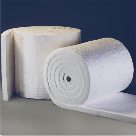4-LB Density, 2300° F Ceramic Fiber Strip - 1