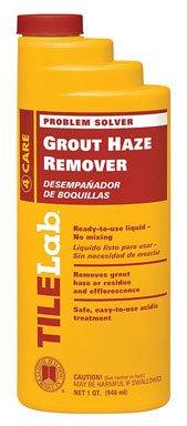 6-each-tile-lab-problem-solver-grout-haze-remover-tlghrqt-3-misc