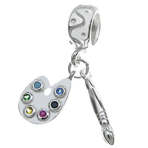 charm-en-argent-sterling-avec-zirconium-cubique-compatible-avec-bracelet-de-style-europeen-ou-pandor