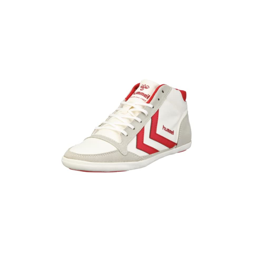 Adidas Honey MID W G44280 Retro Damen Sneaker weiß 36 42,5