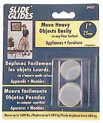 medipaqr-slide-glides-2-4-pack-move-any-furniture-with-ease-using-these-special-ultra-low-friction-s