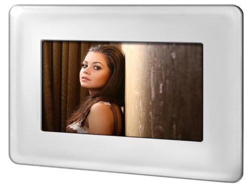 rollei designline 3080 8 0 20 32 cm lithium ionen akku bis zu 5 stunden laufzeit mp3. Black Bedroom Furniture Sets. Home Design Ideas