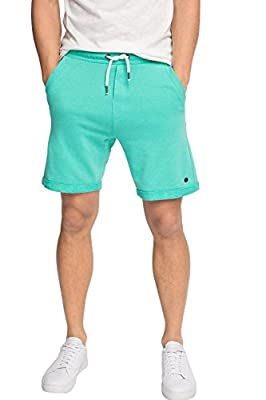 edc by Esprit Men's Mel Bsc Shorts Shorts